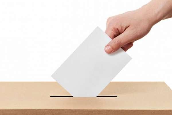 Rješenje o određivanju biračkih mjesta na području Općine Sv. Filip i Jakov