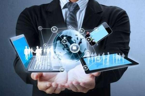 """Internet """"revolucija"""" u Općini Sv. Filip i Jakov sve bliže realizaciji"""