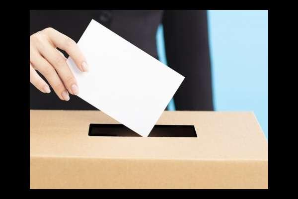 Konačni rezultati lokalnih izbora 2021.god