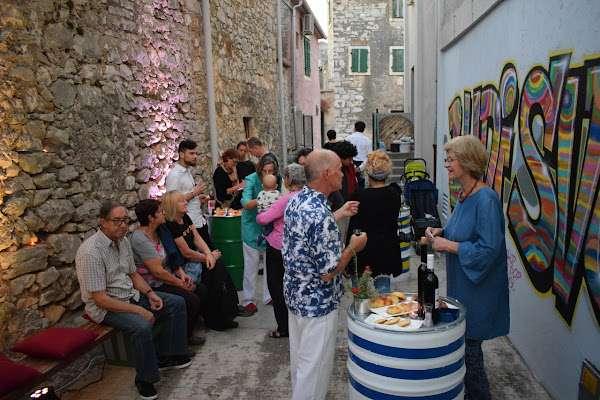 Uspjeh za kulturu: Kino u Sv. Filip i Jakovu novi je član Europske mreže kulturnih centara