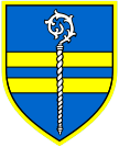 Općina Sveti Filip i Jakov