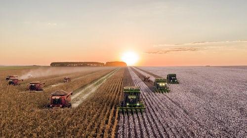 Obavijest poljoprivrednicima !