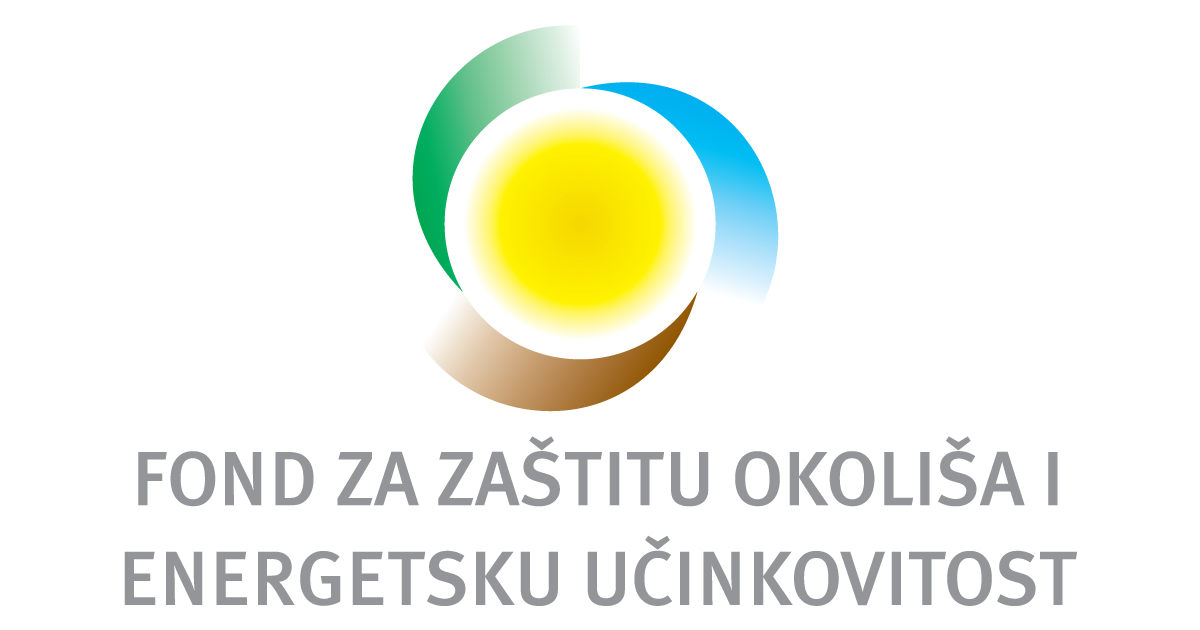 Javni poziv za sufinanciranje korištenja obnovljivih izvora energije za proizvodnju električne energije u kućanstvima