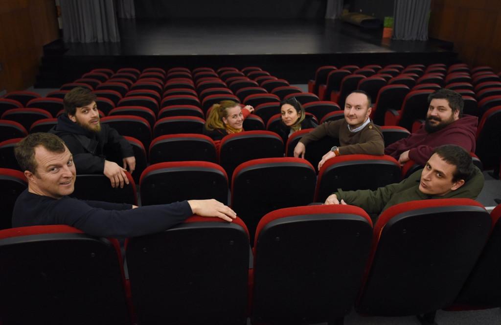 Zadarski hr: Kako je grupa entuzijasta iz Sv. Filipa i Jakova sačuvala jedino javno kino u županiji i od njega stvorilo kulturni inkubator na kojem Zadar može pozavidjeti