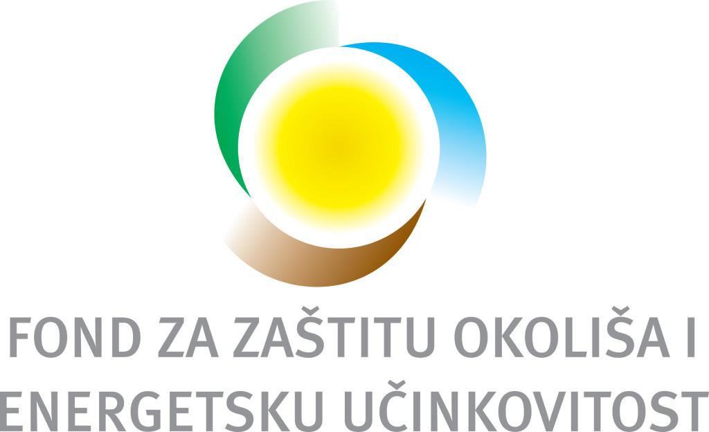 Fond za zaštitu okoliša i energetsku učinkovitost građanima daje 12 milijuna kuna za korištenje obnovljivih izvora energije