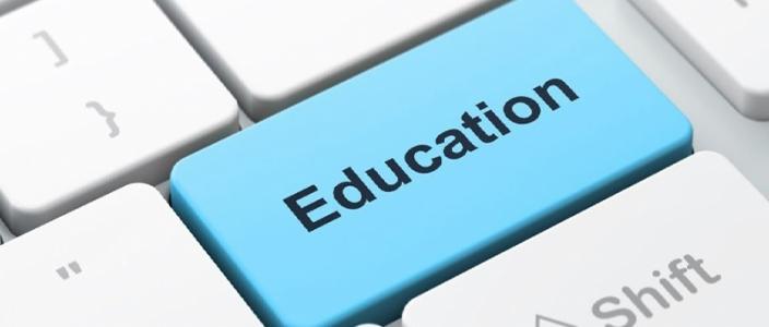POZIV NA PRIJAVU ZA EDUKACIJE