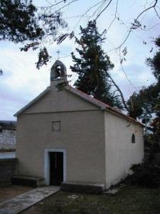 Javna rasprava o Nacrtu prijedloga detaljnog plana uređenja proširenja groblja u naselju Sveti Petar na Moru