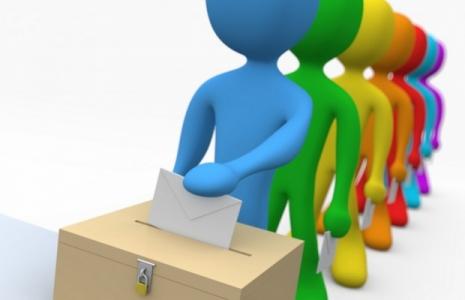 Kandidacijske liste - IZBORI 2013.