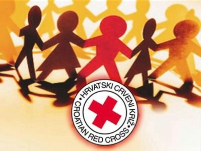 Akcija dobrovoljnog darivanja krvi u Svetom Filip i Jakov-u