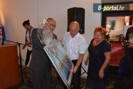 Mohaču u goste putuju članovi KUD-a Sv. Ivan Glavosjek