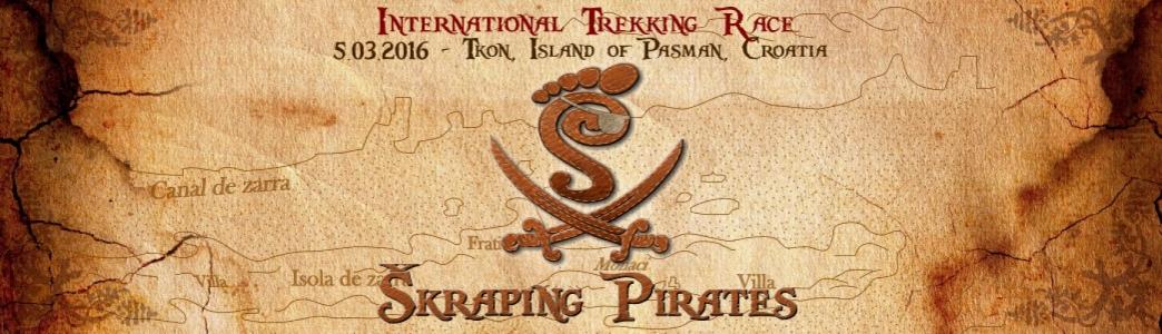 Škraping 2016. na otoku Pašmanu, počinje za 38 dana