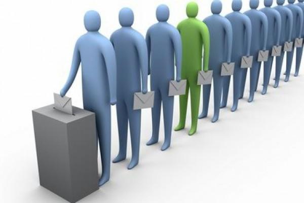 Rezultati izbora 2013.