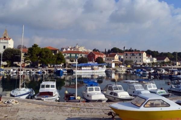 Ministarstvo uprave Republike Hrvatske: Općinskog referenduma o izgradnji luke neće biti
