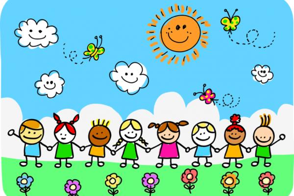 Rješenje o upisu djece u dječji vrtić Cvit Sv. Filip i Jakov u pedagoškoj godini 2020./2021.