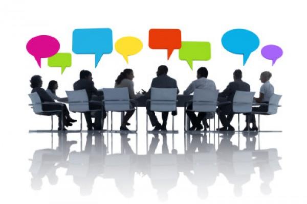 Poziv za 12. sjednicu Općinskog vijeća