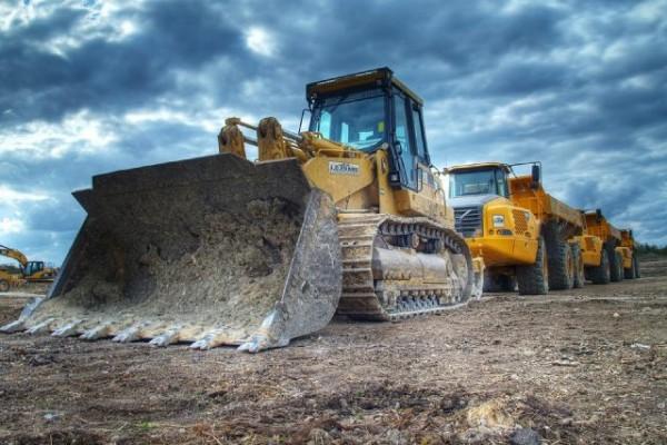 U tijeku završni radovi prve faze teški 10 milijuna kuna