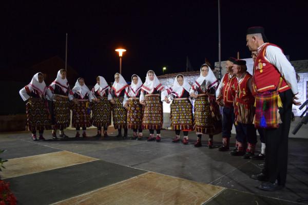 Veliki uspjeh KUD-a Sv. Ivan Glavosjek iz Raštana Donjih