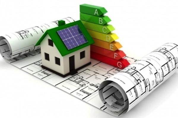 JAVNI POZIV FIZIČKIM OSOBAMA ZA SUFINANCIRANJE ENERGETSKE OBNOVE POSTOJEĆIH OBITELJSKIH KUĆA