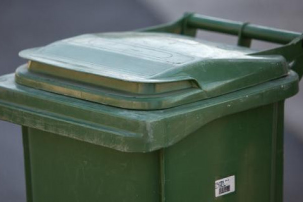 Ljetni raspored odvoza otpada