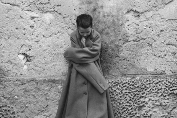 Vogue snimio editorijal u Svetom Filipu i Jakovu