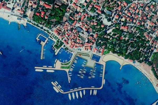 Filipjanski projekt vrijedan 45 milijuna kuna