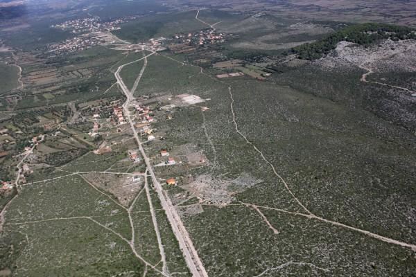 Pozivaju se mještani Gornjih Raštana te zaseoka Tičevo i Viterinci da podnesu zahtjeve za vodovodni priključak