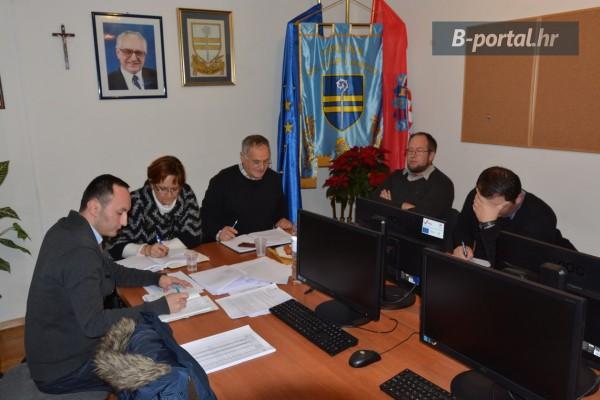 Sjednica Općinskog vijeća Općine Sv. Filip i Jakov: Proračun za 2017. godinu gotovo 31,5 milijuna kuna